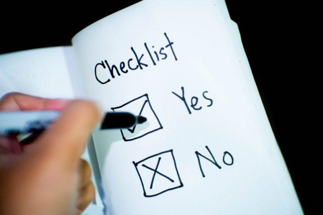 ¿Qué hacer en caso de que te nieguen un préstamo para tu negocio?