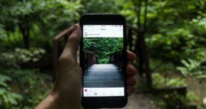 10 tips para aprovechar las historias de Instagram para tu empresa
