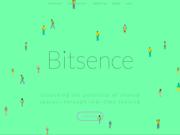 Bitsence, construyendo ciudades ideales ¡Es realmente fascinante!