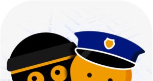 CityCop, el GPS social que brinda seguridad ¡Increíble!