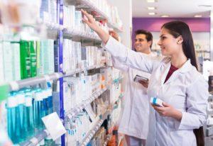 Farmazon, el Amazon de la medicina ¡Qué fantástico!
