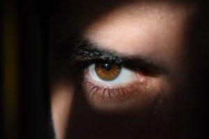 Google espía: las altas probabilidades de que Google sepa todo sobre ti