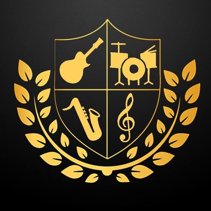 Impulsarte, música para todos ¡Es realmente fantástico!