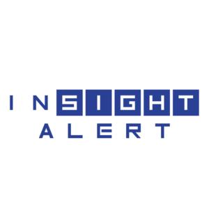 Insight Alert, salvando vidas a través de tecnología