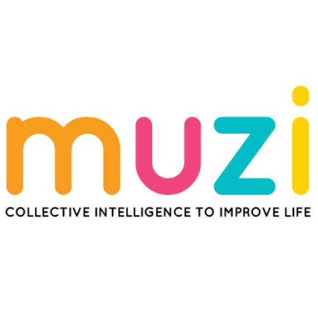 MuziTech, prevención y diagnóstico oportuno en una app
