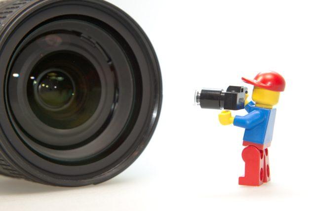 Ryan, el niño youtuber que gana US$11millones con reseñas de juguetes