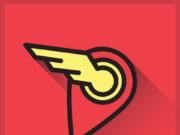 Shippify, la startup que revoluciona los envíos ¡Increíble!