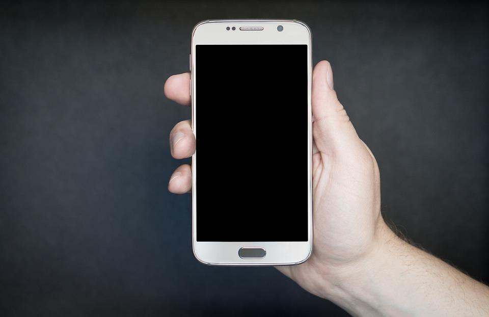 Tips para evitar el consumo rapido de la bateria de los celulares