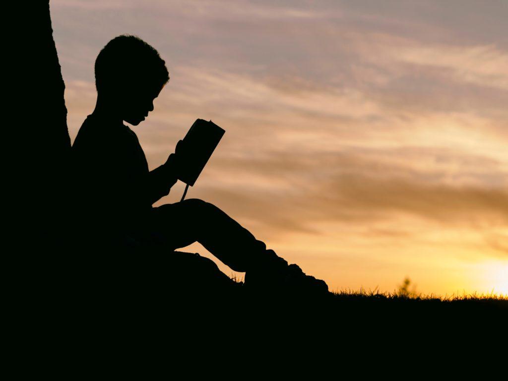 Sería un pecado dejar de leer alguno de estos libros