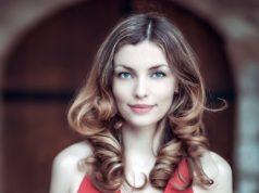 Tips esenciales para proteger el cabello maltratado