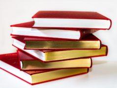¿Quieres estudiar de manera productiva? Sigue estos tips