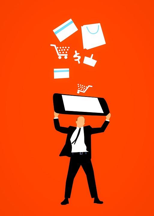 ¿Qué es la investigación de mercados en marketing?