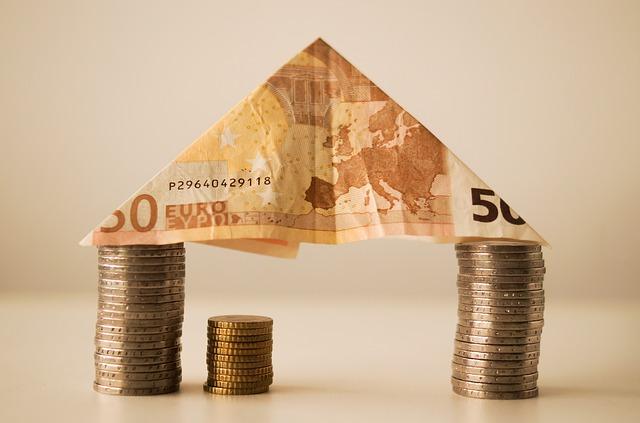 Los inversionistas son la base de nuestro proyecto