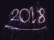 Las tendencias en mercadeo para este 2018