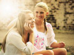 ¿Perteneces a la época de la generación Y? Este artículo es ideal para ti