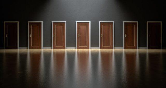 ¿Cómo tomar las mejores decisiones para tu negocio?