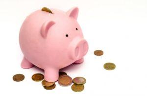 Existen muchas maneras de ahorrar dinero