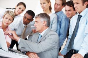 El CDO e suna pieza clave dentro de una empresa