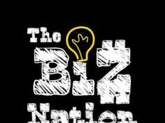 BizNation, hermanas y emprendedoras natas ¡Increíble!