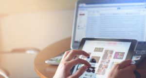 Catálogo digital, da un paso más para tu empresa.