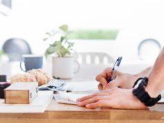 Conoce cómo reducir los gastos de tu negocio
