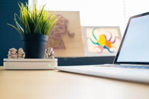 vConoce las mejores páginas para conseguir trabajo freelance