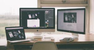 Conoce las mejores páginas para conseguir trabajo freelance