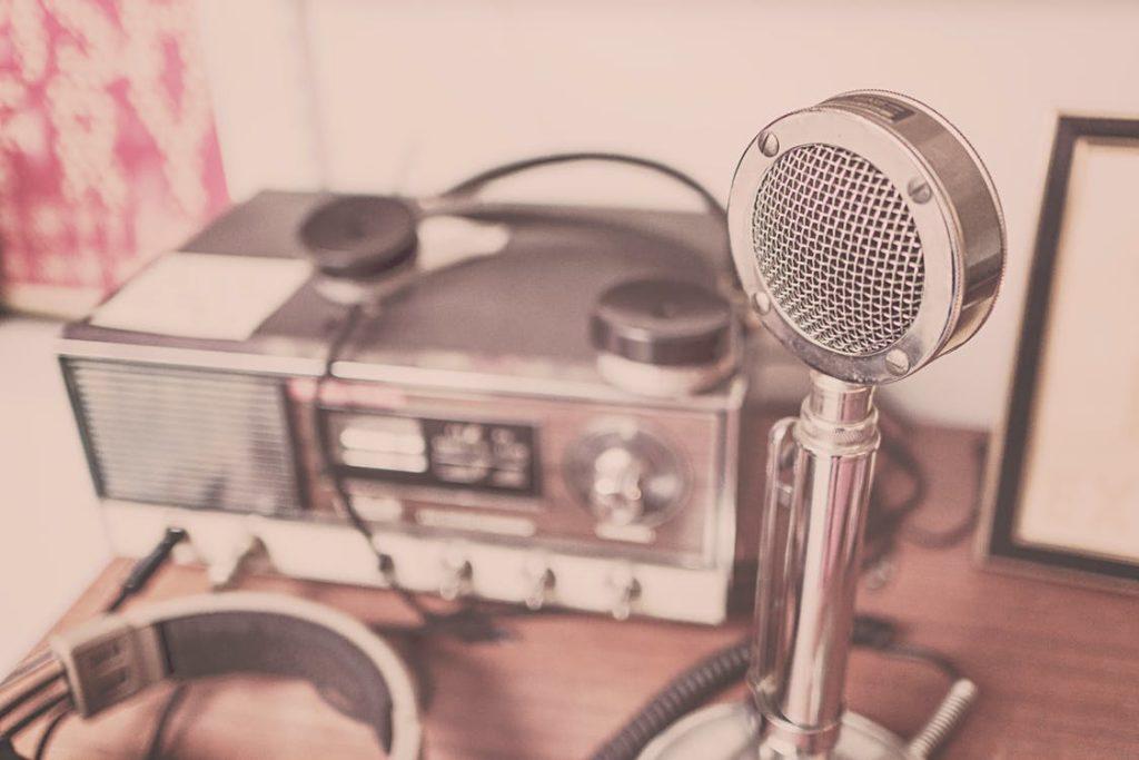 Consejos al momento de hacer publicidad en radio