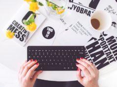 Crea tu blog y conviértelo en un negocio
