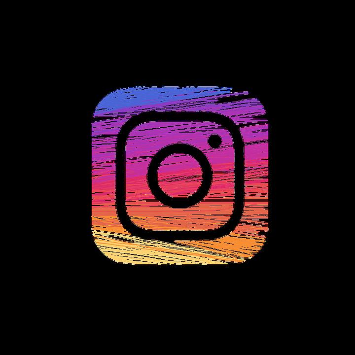 El uso de Instagram en los negocios