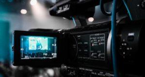 ¿No sabes cómo hacer contenido en videos? Mira estos tips