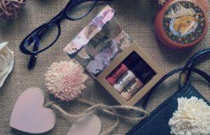 Pinturas de labios artesanales ¡El negocio de bajo costo que no te esperabas!2