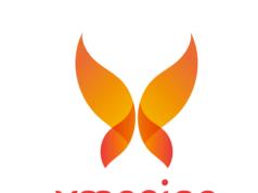 Proyecto Ymagina, desarrollando capacidades en los niños