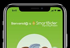 SmartBider, reduciendo los desperdicios de alimentos