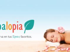 Spalopia, una plataforma para los empresarios de Spa