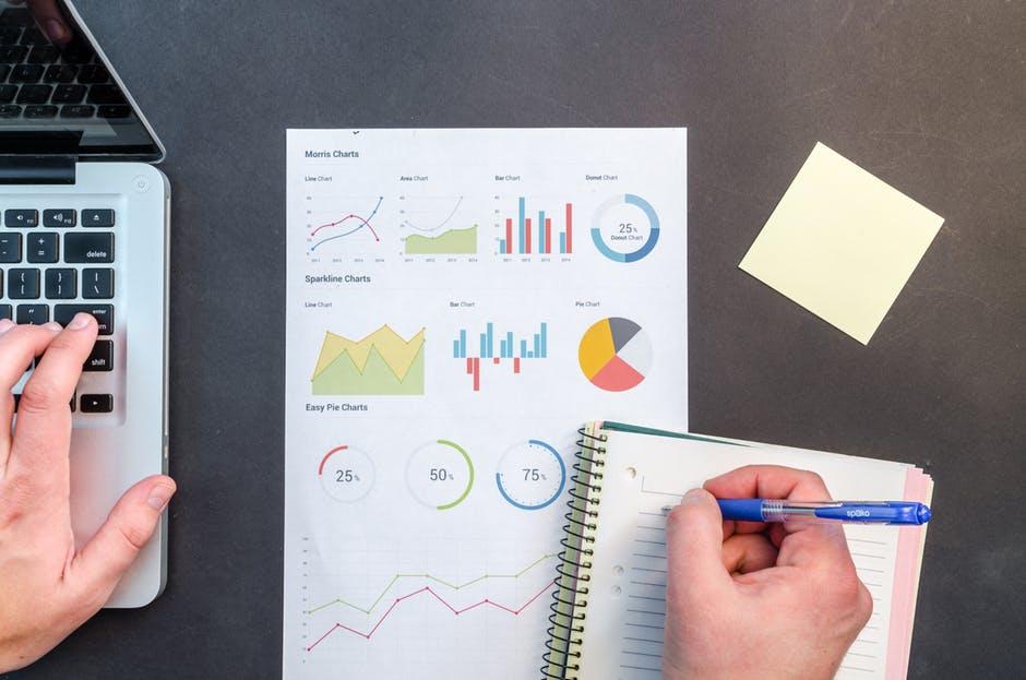 Tips indispensables para crear tu nuevo negocio