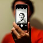 Un animoji en tu cara, 3 apps que vas a querer tener