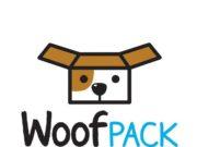 WoofPack, la cajita del regalo especial ¡Qué increíble!