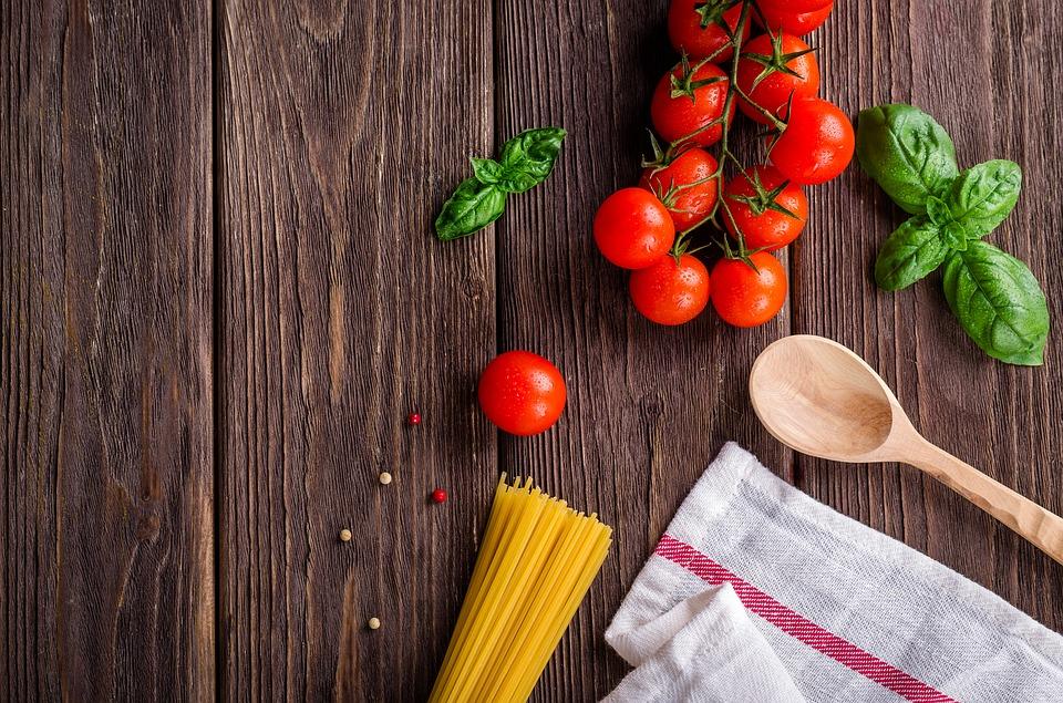 Tips esenciales para cocinar en casa