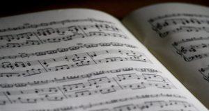 Conoce el audio branding, la música puede construir tu marca