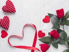 La caja de los cinco sentidos: El regalo ideal