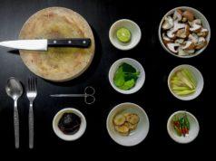 Objetos indispensables para la cocina. ¡Míralo aquí!