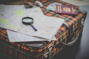 Emigrar no es sencillo