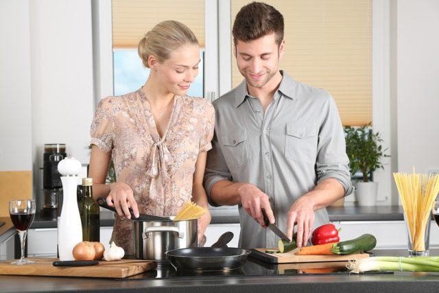 !No dejes de ver estos tips esenciales para cocinar en casa!