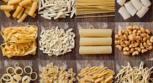 SAber los beneficios del gluten te ayuda en tu dieta