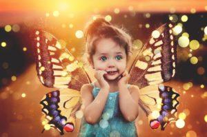 7 libros indispensables que debes leerles a tus hijos