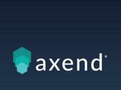 Axend, una plataforma ideal para la inversión ¡Fantástico!