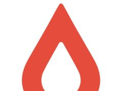 Blooders, dona sangre, salva vidas ¡Realmente increíble!
