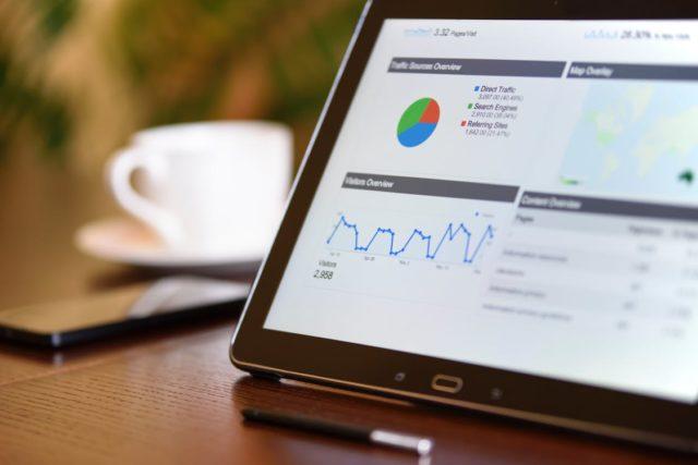 Business intelligence, el futuro de la tecnología ¡Increíble!