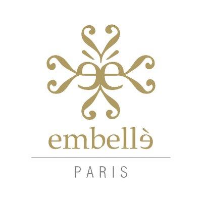 Embellé Paris, la belleza como premisa al éxito ¡Increíble!